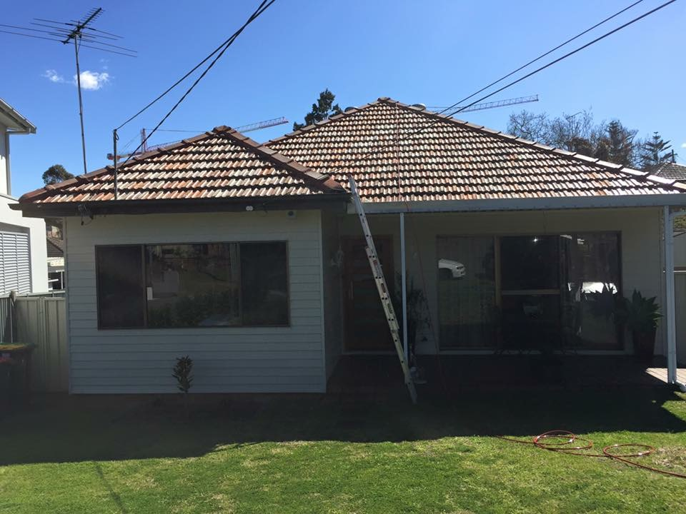 Pro Gutter Cleaning Sydney - Belfield, NSW 2191 - (02) 9642 1626 | ShowMeLocal.com