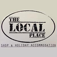 The Local Place Shop & Accommodation - Koroit, VIC 3282 - 0430 193 977 | ShowMeLocal.com