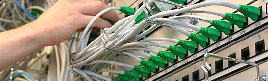 Gasser Elektro-Unternehmung AG