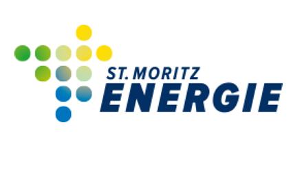 St. Moritz Energie
