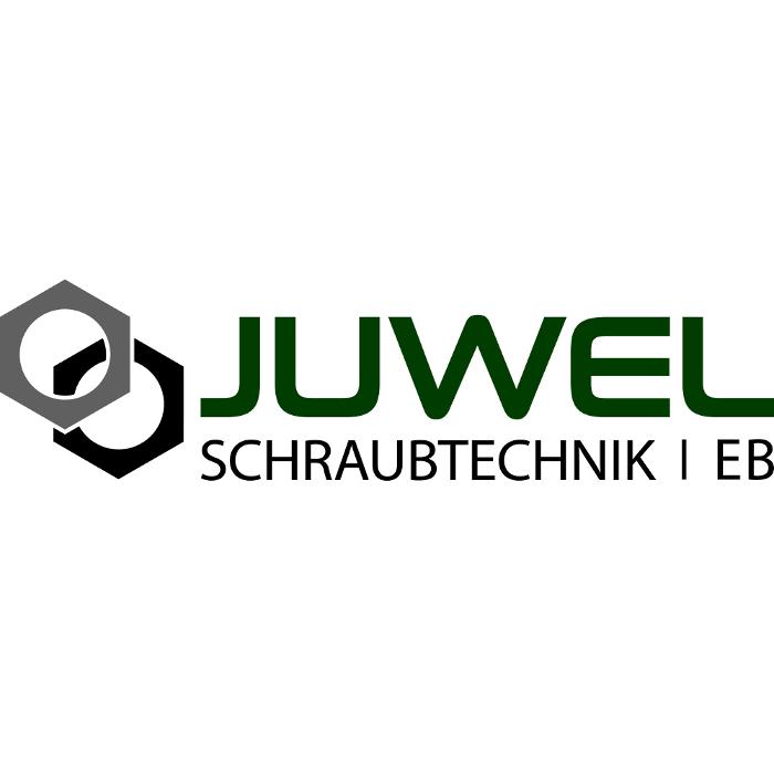 Bild zu Ernst Berger & Söhne JUWEL - Schraubtechnik GmbH in Wissen