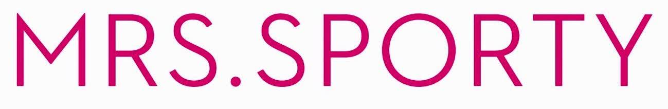 Mrs.Sporty Club Berlin-Spandau
