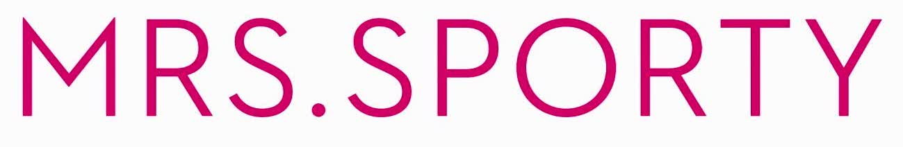 Mrs.Sporty Club Augsburg-Pfersee