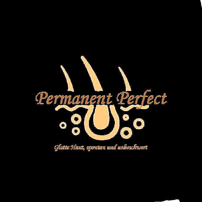 Permanent Perfect Institut für dauerhafte Haarentfernung per Diodenlaser