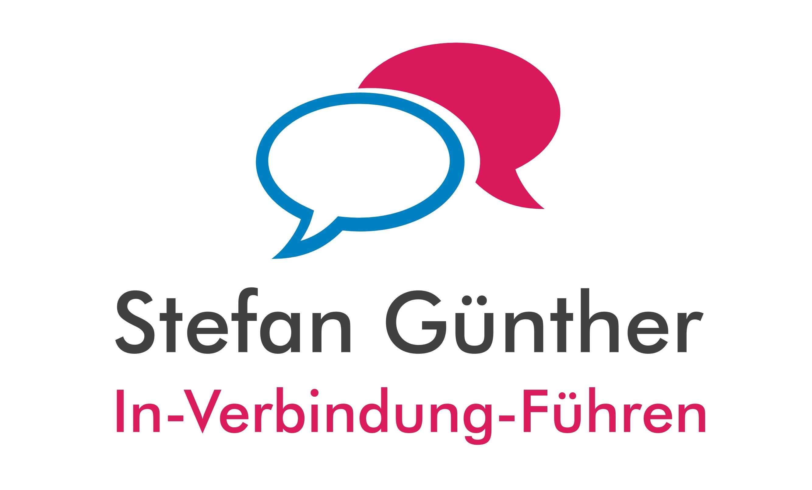 Stefan Günther Business & Executive Coaching