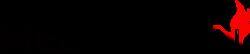 Mediaburn GmbH