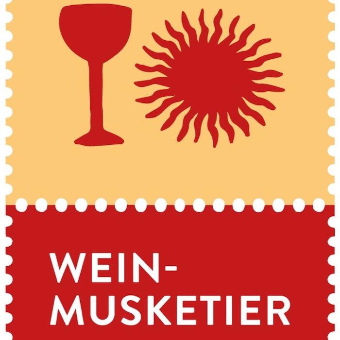 Bild zu Wein-Musketier Stuttgart, Guido Keller - Wein & Kultur in Stuttgart