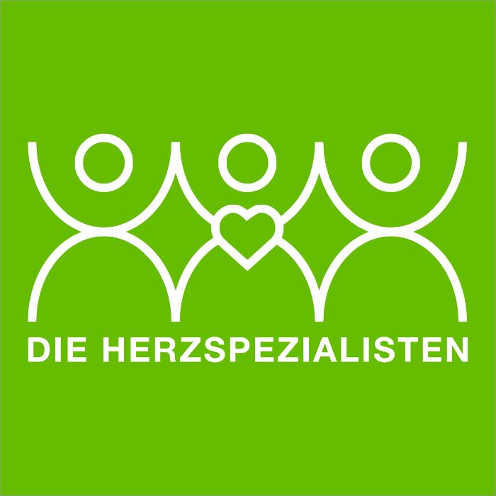 Bild zu Die Herzspezialisten Kardiologie Berlin in Berlin