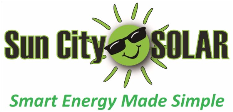 Sun City Solar - Webberton, WA 6530 - (08) 9965 4089 | ShowMeLocal.com