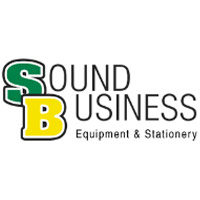 Sound Business Equipment & Stationery