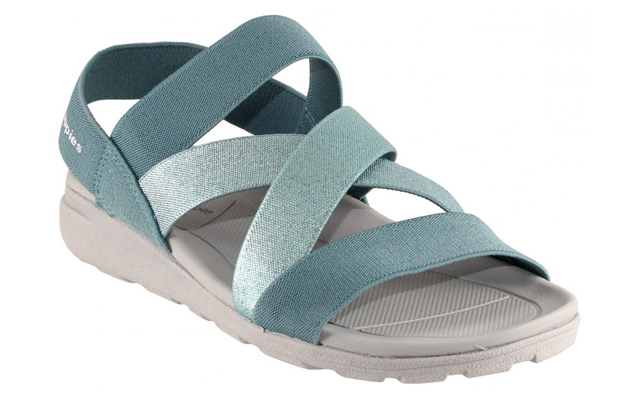 Gilmour's Comfort Shoes - Melrose Park, SA 5039 - (08) 8299 0566 | ShowMeLocal.com