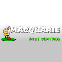 Macquarie Pest Control