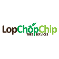 Lop Chop Chip - MacLeay Island, QLD 4184 - (02) 9456 7742 | ShowMeLocal.com