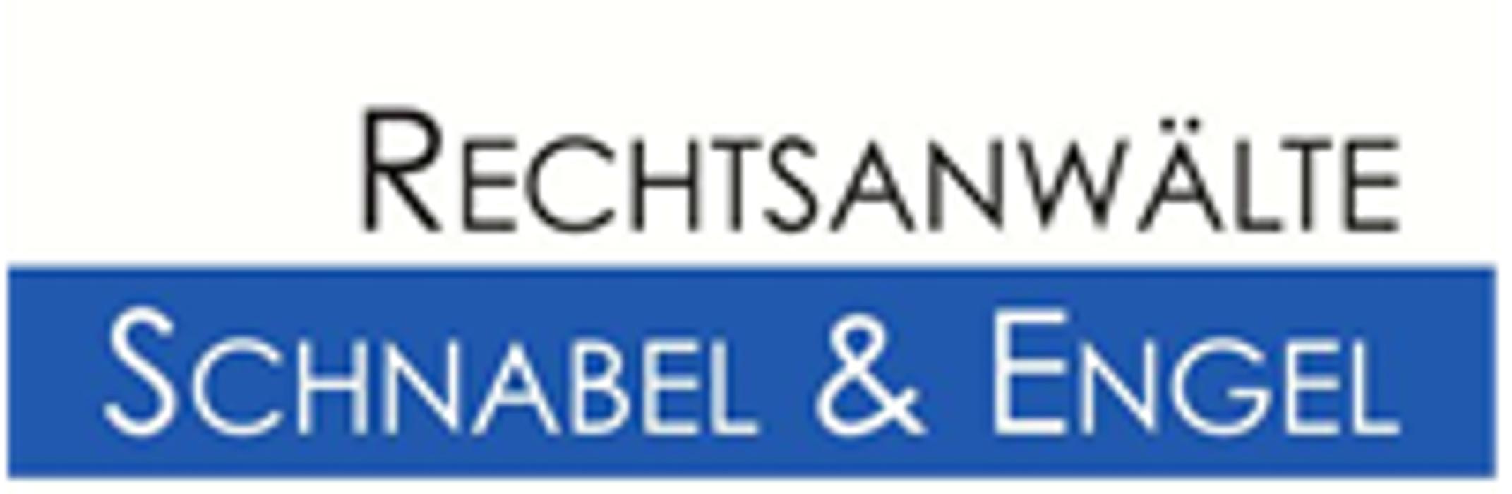 Bild zu Kanzlei Schnabel & Engel in Straubing