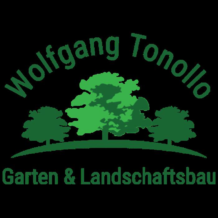 Bild zu GaLaBau und Transporte Tonollo in Groß Umstadt
