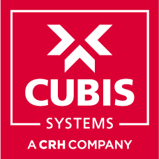 Cubis Systems Delacombe 1800 065 356