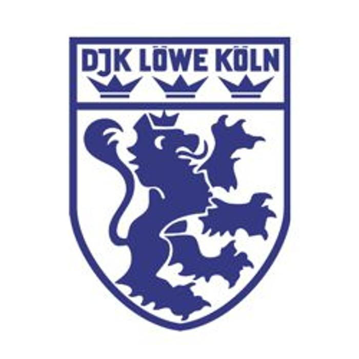 Bild zu DJK Löwe Köln e.V. in Köln