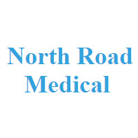 North Road Medical