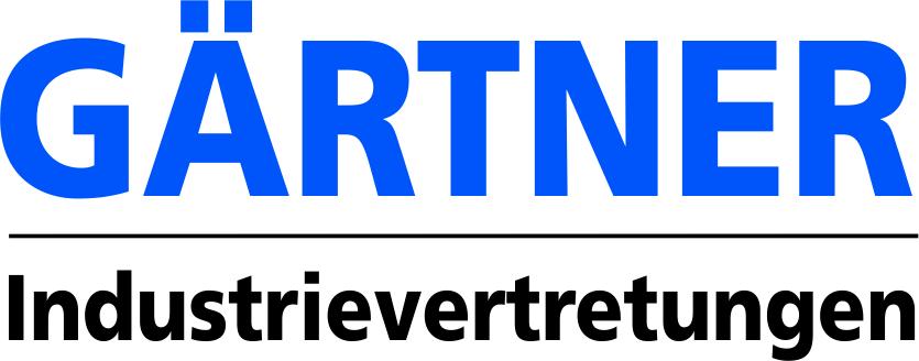 Gärtner Industrievertretungen KG