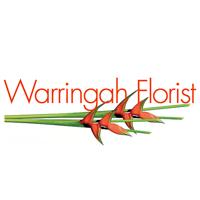 Warringah Florist