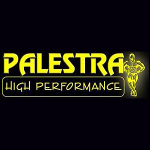 Palestra High Performance