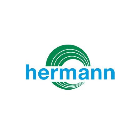 Hermann Umweltservice