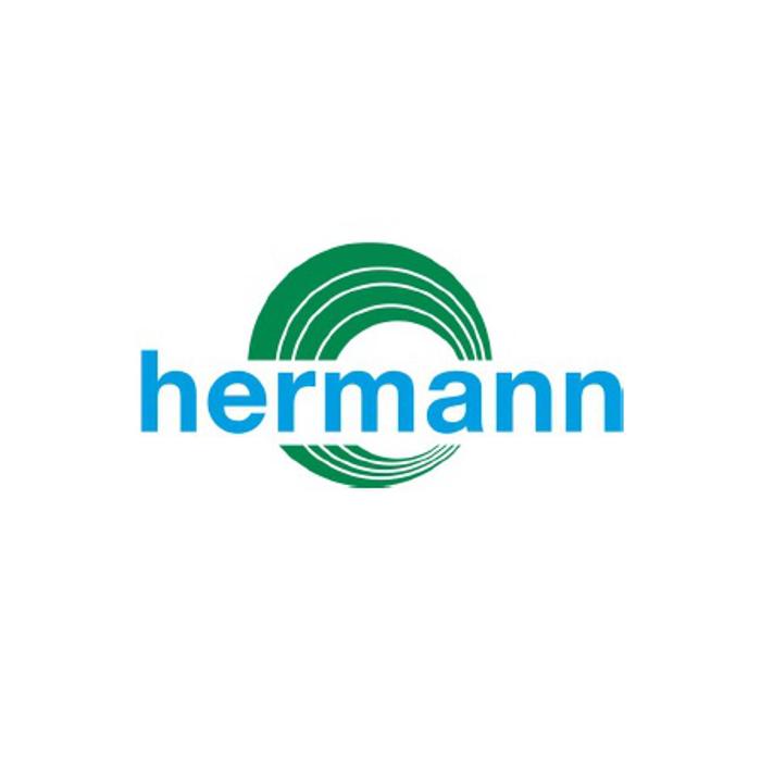 Bild zu Hermann Umweltservice in Pforzheim