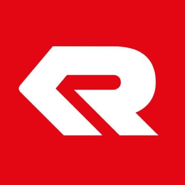 Bild zu Rosenbauer Karlsruhe GmbH & Co. KG in Karlsruhe