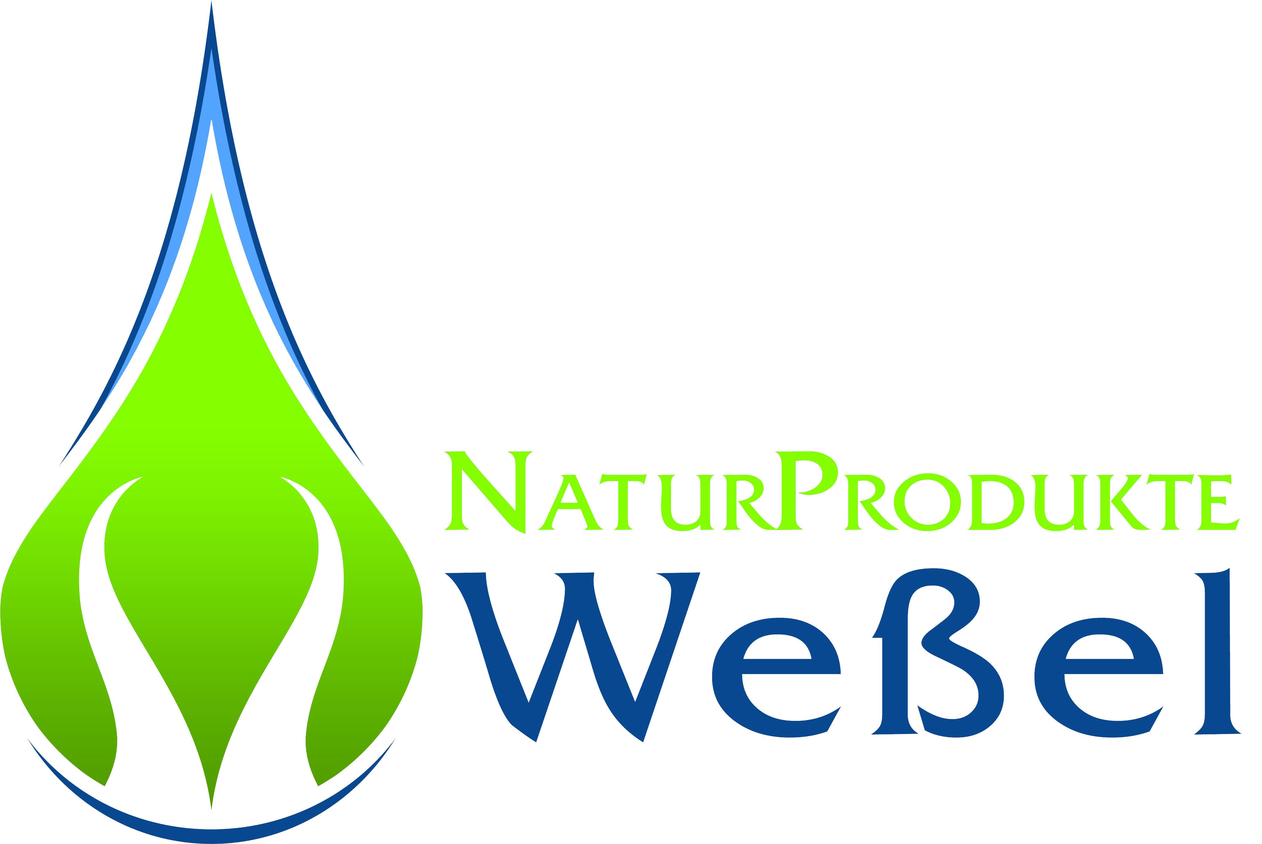 Naturprodukte Weßel