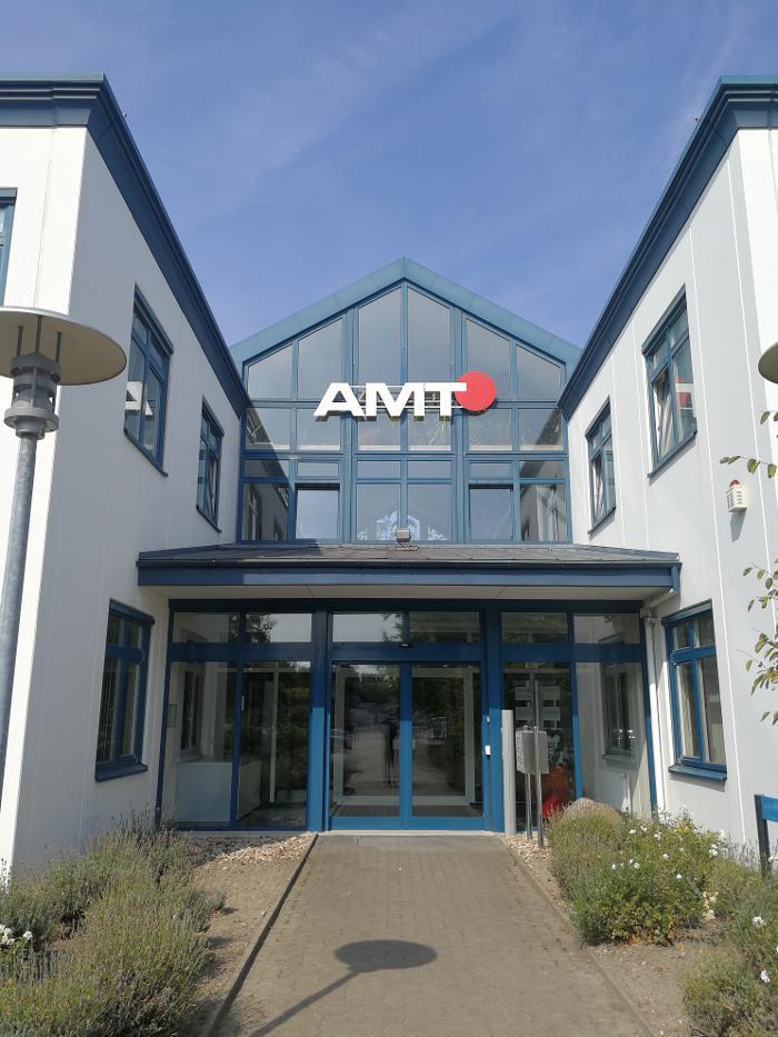 Bild zu Kanzlei Klein & Partner Unternehmenstreuhand Wirtschaftsberatung GbR in Wunstorf