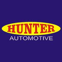 Hunter Automotive