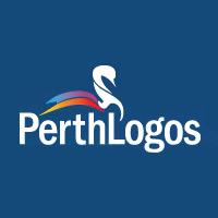Perth Logos