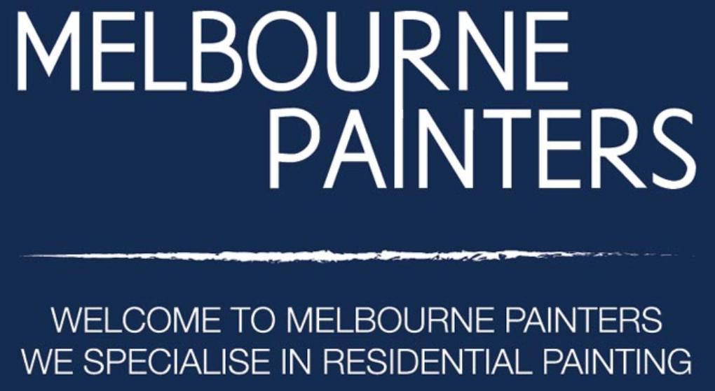 Melbourne Painters & Decorators - Brunswick, VIC 3056 - 1300 720 627 | ShowMeLocal.com