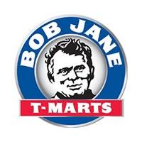 Bob Jane T-Marts - Shellharbour, NSW 2529 - (02) 4297 3600 | ShowMeLocal.com