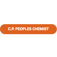 Peoples CP Chemist