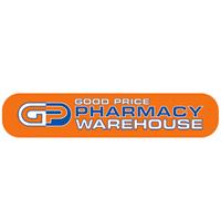 Good Price Pharmacy Warehouse Broken Hill