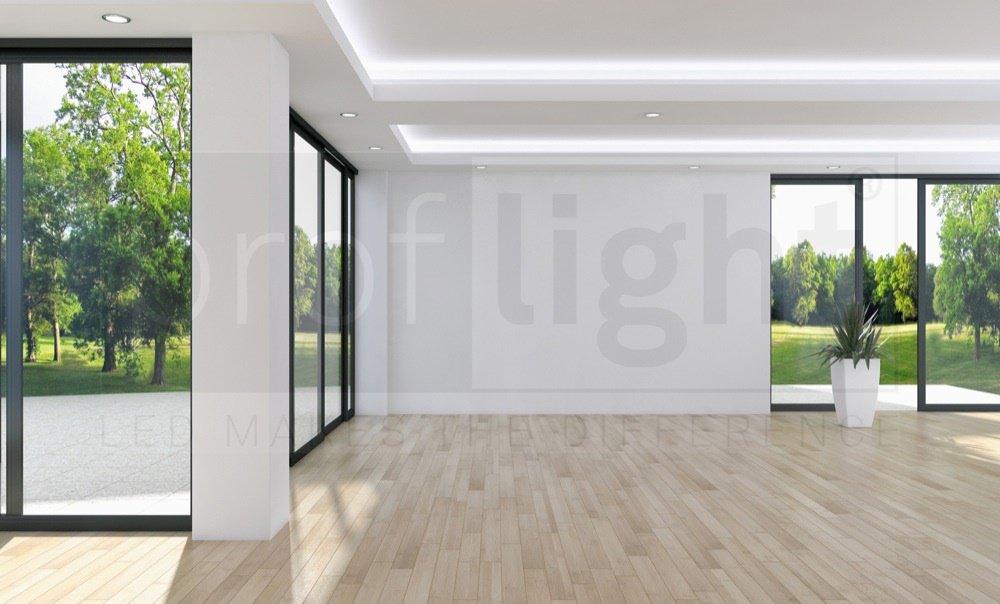 Proflight AG