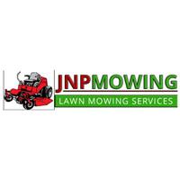 JNP Lawn Mowing - Belfield, NSW 2191 - 0498 071 519   ShowMeLocal.com