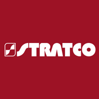Stratco Administration