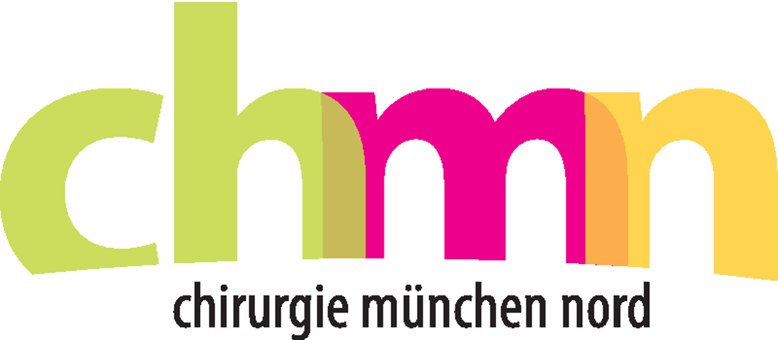 Bild zu Chirurgie München Nord in München