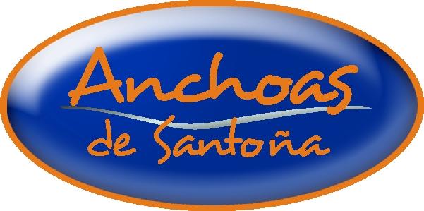 Anchoas de Santoña S.L.