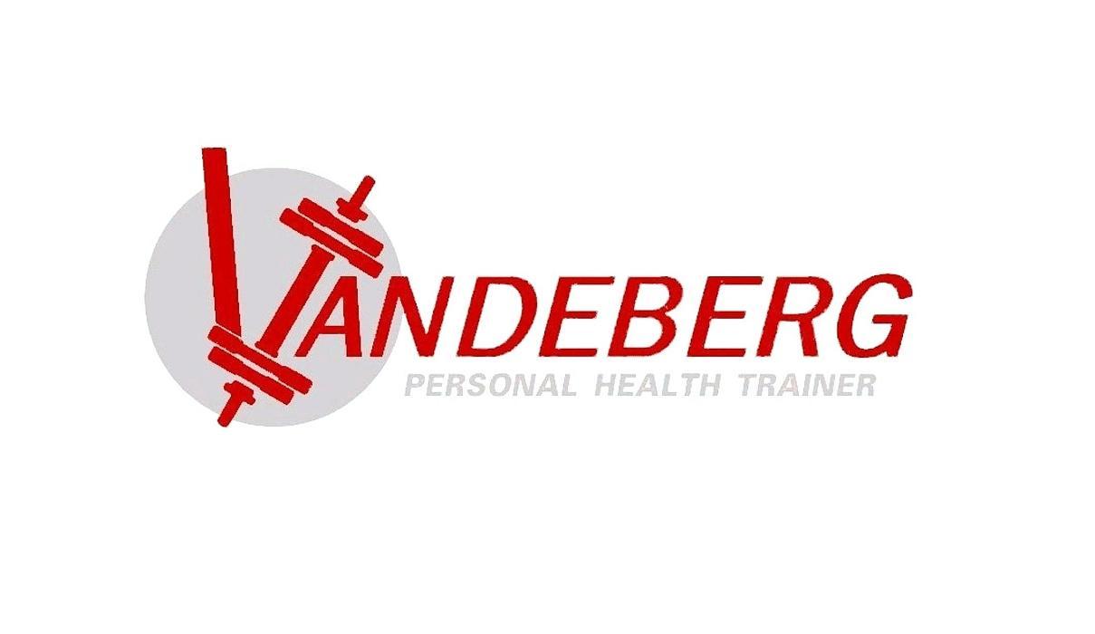 Bild zu Marcel Vandeberg - Personal Health Trainer in Mönchengladbach