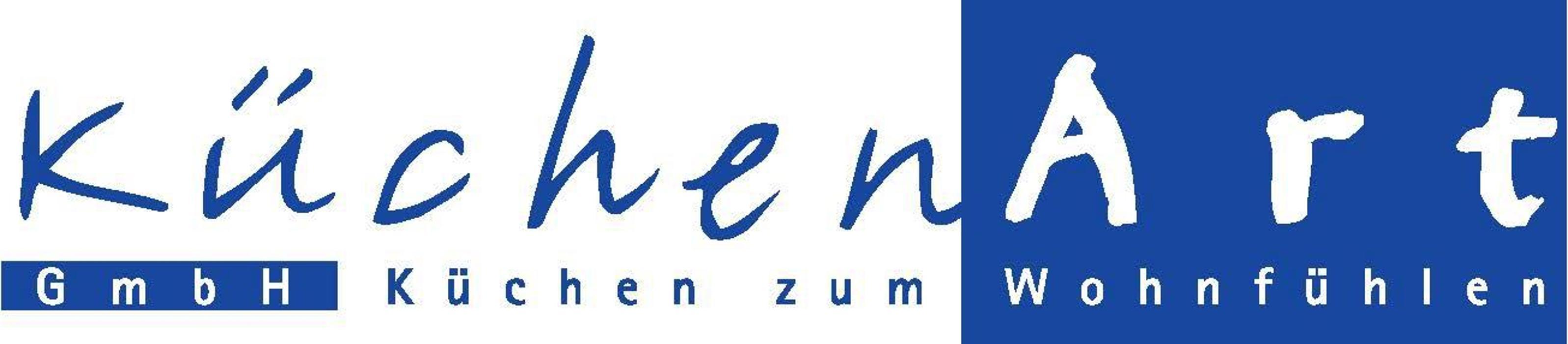 Bild zu KüchenArt GmbH in Berlin