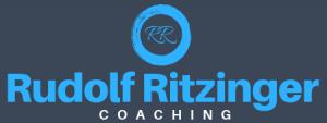 Psychotherapeutische Praxis Rudolf Ritzinger München