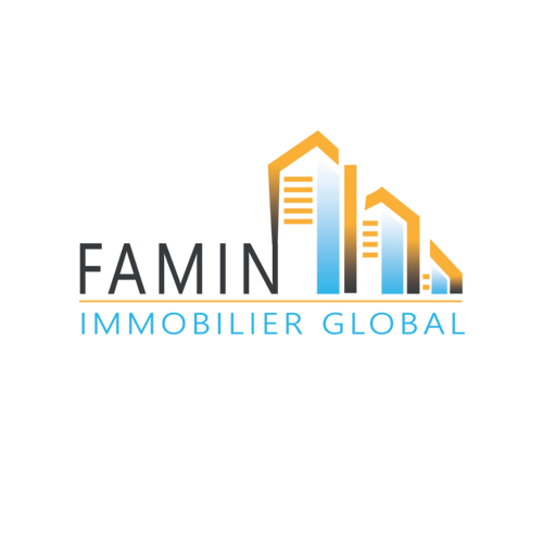 FAMIN IMMOBILIER GLOBAL