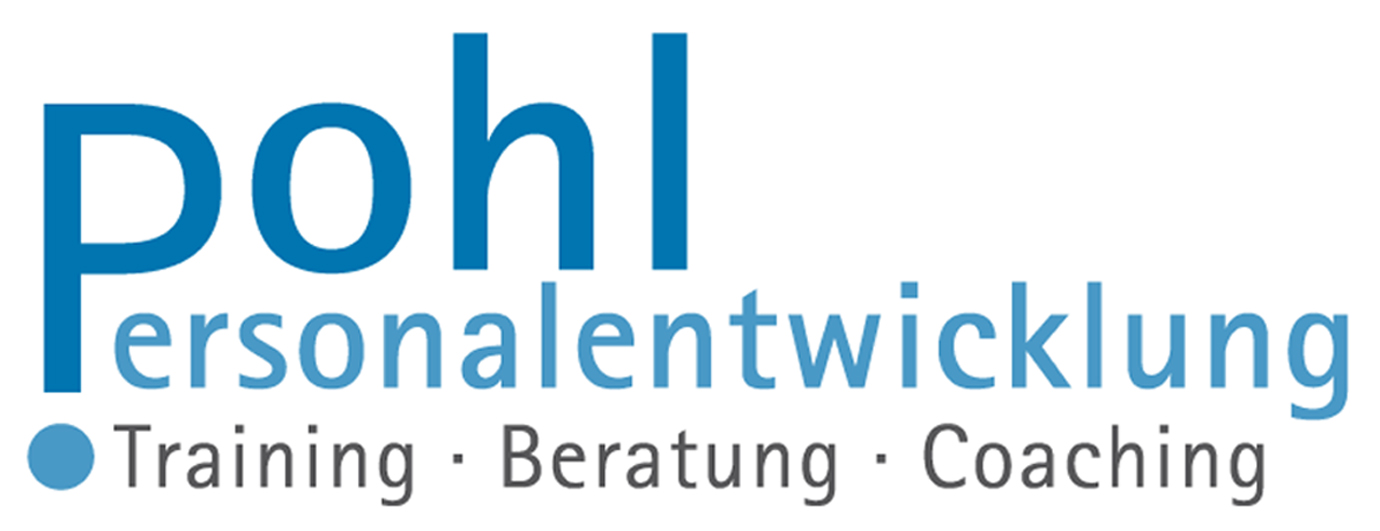 Pohl-Personalentwicklung