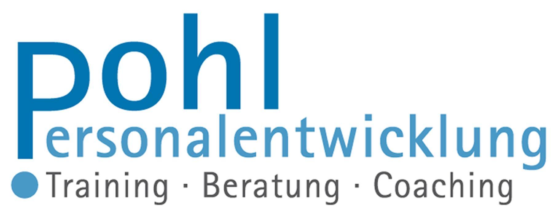 Bild zu Pohl-Personalentwicklung in Frankfurt am Main