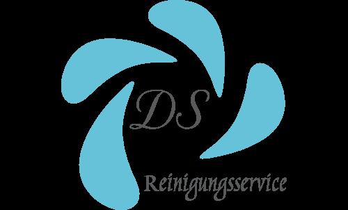 DS Reinigungsservice
