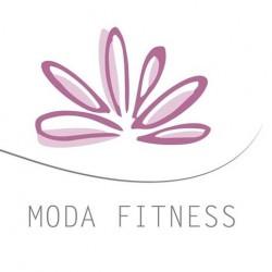 Flor de Ameixa Moda Fitness e Praia