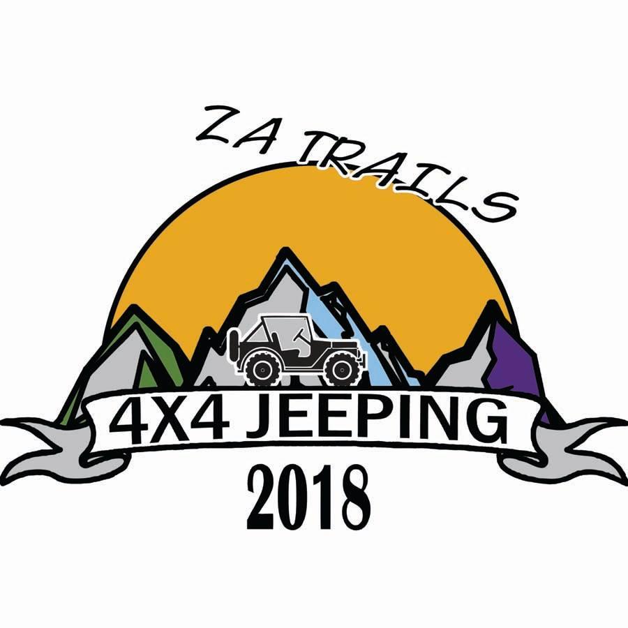 ZA Trails